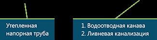 b08e52628628e1fd5e390f381a3d892c